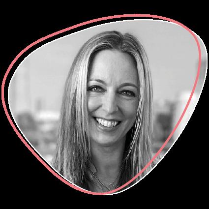Jeanette Bouffier - Co-Founder Teresa.ai